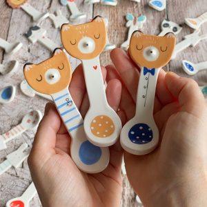 3-cucchiaini-volpe